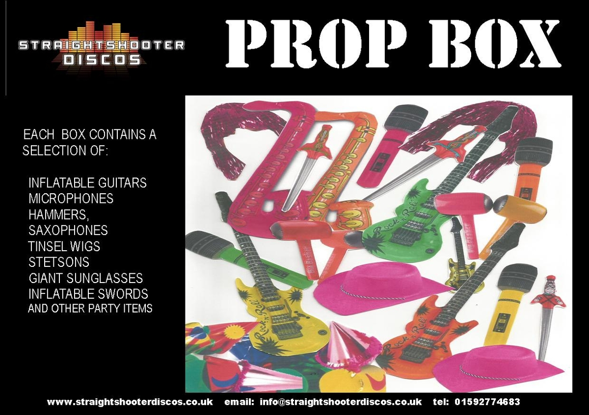 PROP BOX LABEL.jpg