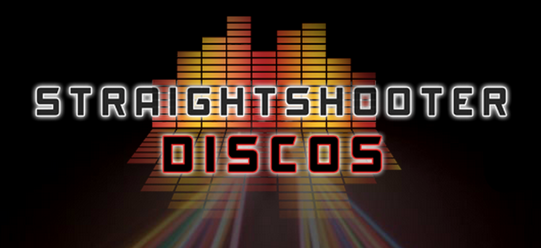 straightshooterdiscos.co.uk