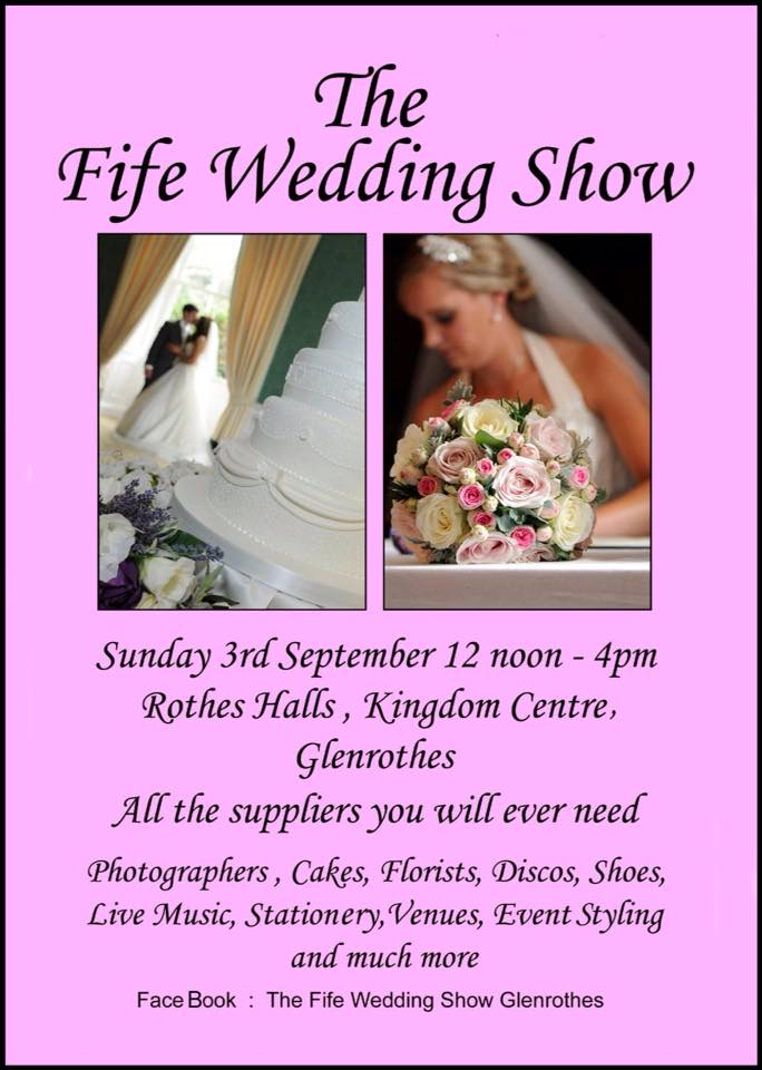 FIFE WEDDING SHOW POSTER.jpg